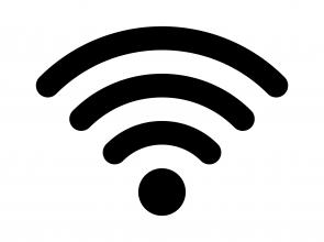 Free Wi-Fi Hotel Les 7 Claus Andorra