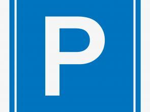 Parking Hotel Les 7 Claus Andorra